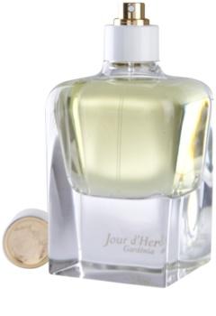 Hermès Jour d'Hermès Gardénia Parfumovaná voda pre ženy 85 ml