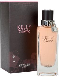Hermès Kelly Caleche Eau de Parfum for Women 100 ml