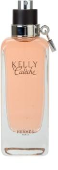 Hermès Kelly Caleche парфумована вода для жінок 100 мл