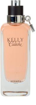 Hermès Kelly Calèche woda perfumowana dla kobiet 100 ml