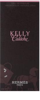 Hermès Kelly Calèche Eau de Parfum for Women 100 ml
