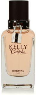 Hermès Kelly Calèche woda perfumowana dla kobiet 50 ml