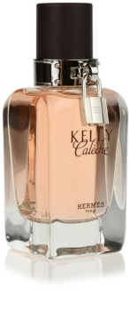 Hermès Kelly Calèche eau de parfum nőknek 50 ml