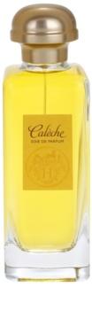 Hermès Calèche woda perfumowana dla kobiet 100 ml