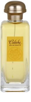 Hermès Caleche woda toaletowa dla kobiet 100 ml