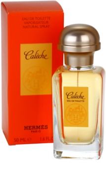 Hermès Calèche eau de toilette nőknek 50 ml