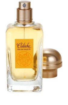 Hermès Calèche woda toaletowa dla kobiet 50 ml