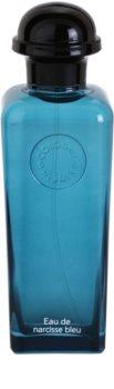 Hermès Eau de Narcisse Bleu одеколон унісекс 100 мл