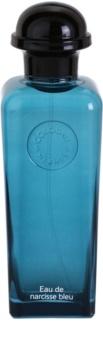 Hermes Eau de Narcisse Bleu Eau de Cologne unisex 100 ml