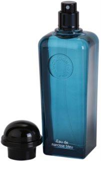 Hermès Eau De Narcisse Bleu Eau De Cologne Mixte 100 Ml Notinofr