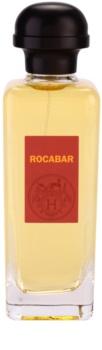 Hermès Rocabar toaletna voda za moške 100 ml