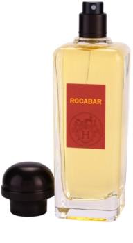 Hermès Rocabar eau de toilette pentru barbati 100 ml