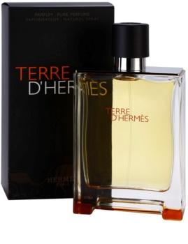 Hermès Terre d'Hermès parfumuri pentru barbati 200 ml