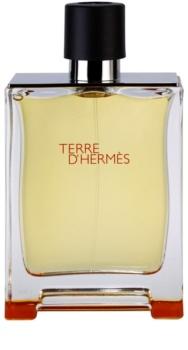 Hermès Terre d'Hermès parfüm férfiaknak 200 ml