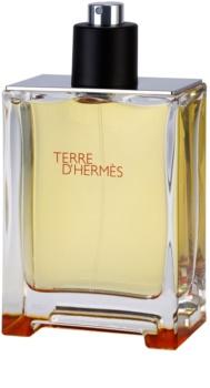 Hermès Terre d'Hermès парфуми для чоловіків 200 мл