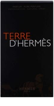 Hermès Terre d'Hermès profumo per uomo 200 ml