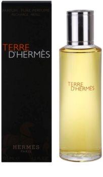 Hermès Terre d'Hermès perfume refill for Men