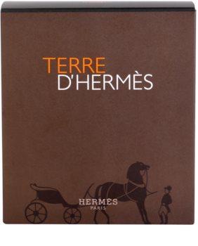 Hermès Terre d'Hermès darčeková sada I.