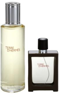 Hermès Terre d'Hermes zestaw upominkowy XVI.