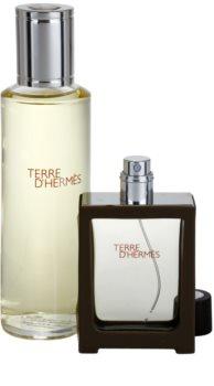 Hermès Terre d'Hermès dárková sada XVI.