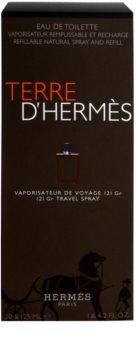 Hermès Terre d'Hermes darčeková sada XVI.
