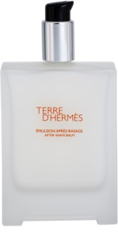 Hermès Terre d'Hermès balzam za po britju za moške 100 ml