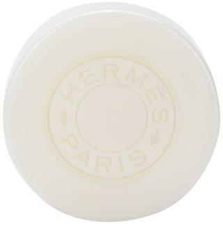 Hermès Terre d'Hermès parfümös szappan férfiaknak 100 g