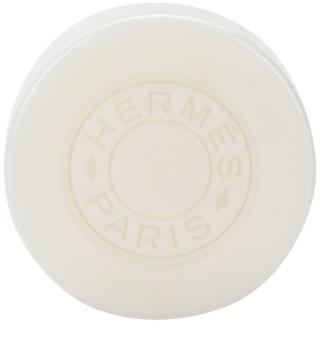 Hermès Terre d'Hermès sapun parfumat pentru barbati 100 g