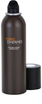 Hermès Terre d'Hermès Shaving Foam for Men 200 ml