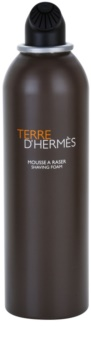 Hermès Terre d'Hermès Shaving Foam for Men 200 ml