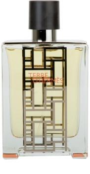 Hermès Terre d'H Bottle Limited Edition 2013 eau de toilette pentru barbati 100 ml