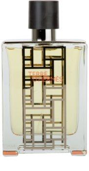 Hermès Terre d'Hermès H Bottle Limited Edition 2013 eau de toilette pentru barbati 100 ml