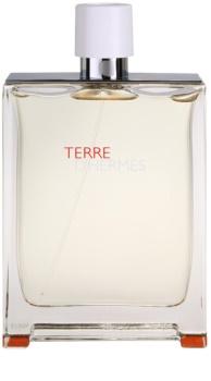 Hermès Terre d'Hermès Eau Très Fraîche woda toaletowa dla mężczyzn 125 ml