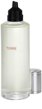 Hermès Terre d'Eau Très Fraîche Eau de Toilette für Herren 125 ml Ersatzfüllung