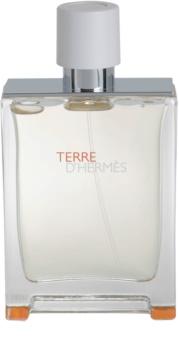 Hermès Terre d'Hermès Eau Très Fraîche toaletní voda pro muže 75 ml