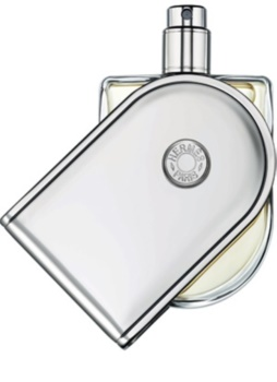 Hermès Voyage d'Hermès toaletná voda unisex 100 ml