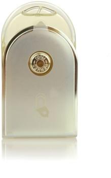 Hermès Voyage d'Hermès Eau de Toilette unisex 35 ml Refillable