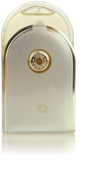 Hermès Voyage d'Hermès woda toaletowa unisex 35 ml napełnialny