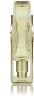 Hermès Voyage d'Hermès toaletna voda uniseks 35 ml polnilna