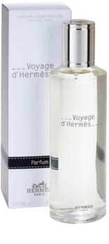 Hermès Voyage d'Hermès парфуми унісекс 125 мл наповнення