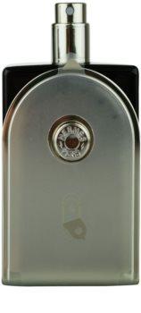 Hermès Voyage d'Hermès Perfume unisex 35 ml Refillable