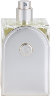 Hermès Voyage d'Hermès toaletná voda tester unisex 100 ml