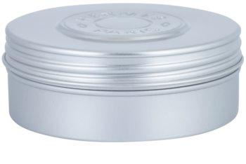 Hermès Voyage d'Hermès krem do ciała unisex 200 ml