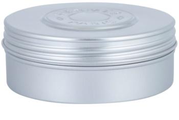Hermès Voyage d'Hermès tělový krém unisex 200 ml