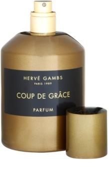 Herve Gambs Coup de Grace perfume unissexo 100 ml
