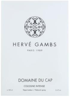 Herve Gambs Domaine du Cap woda kolońska unisex 100 ml