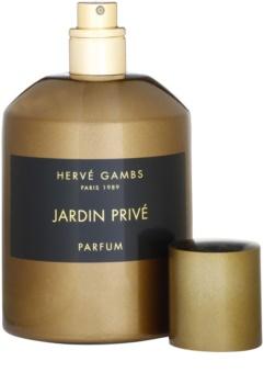 Herve Gambs Jardin Prive parfumuri unisex 100 ml