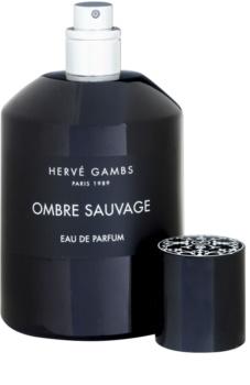 Herve Gambs Ombre Sauvage parfémovaná voda unisex 100 ml