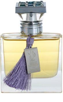 Hind Al Oud Lailac parfumska voda uniseks 50 ml