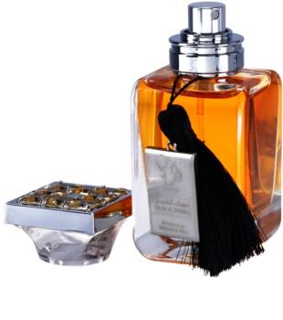 Hind Al Oud Al Shiokh Eau de Parfum unisex 50 ml